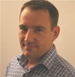 laurent metzger est le directeur de l'engineering chez kelkoo.