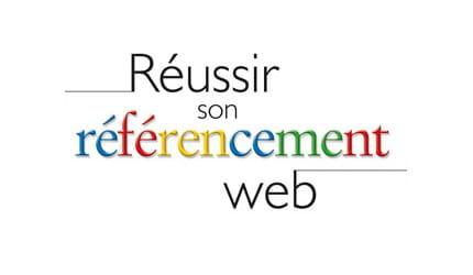 R ussir son r f rencement web les bonnes feuilles - Redacteur grille indiciaire ...