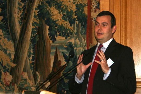 Tristan Leteurtre (Anevia)