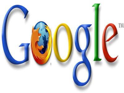 le partenariat avec google rapporte à mozilla plusieurs millions de dollars