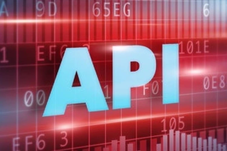 Interface de programmation: API ou Application Programming Interface