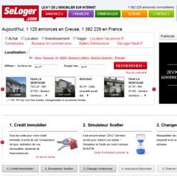 plus importante acquisition du web français, axel springer a acheté 74,19% de
