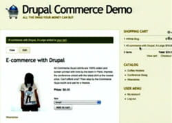 la solution e-commerce open source de drupal