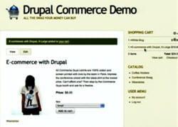 la solution e-commerce open source de drupal