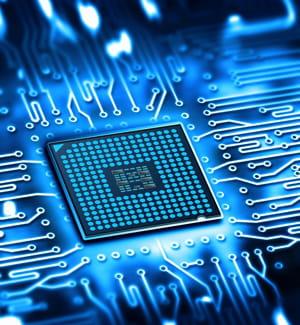 l'anglais arm holdings conçoit des processeurs.