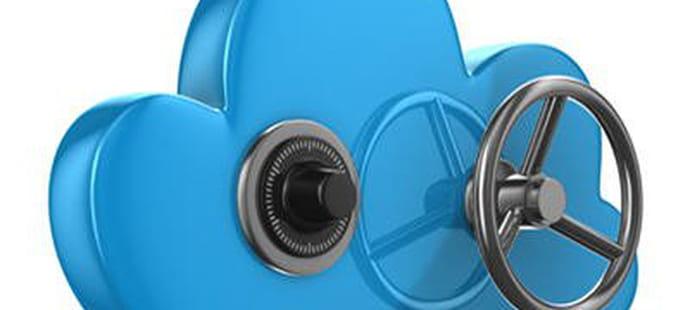 OneDrive : stockage illimité pour Office365