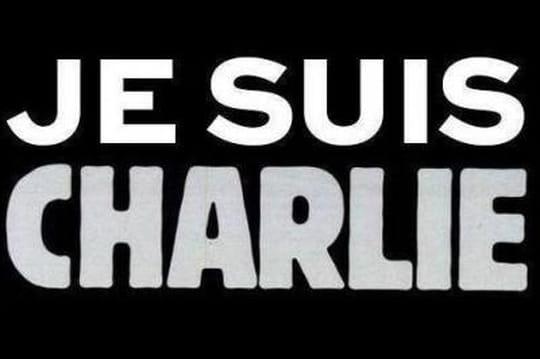 Comment soutenir Charlie Hebdo ?