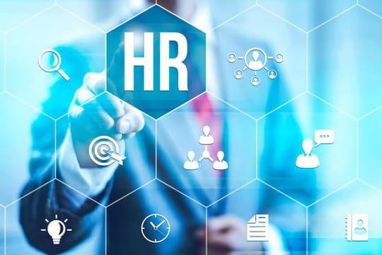 Big data & algorithmes, quand les innovations RH se heurtent au RGPD