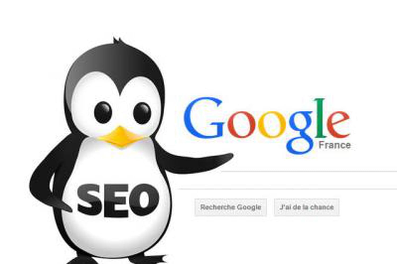 Google Penguin 3.0: les premiers constats