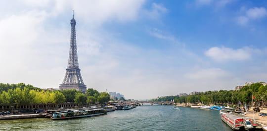 Cloud: Amazon ouvrira des datacenters en France en 2017