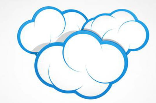 Cloud Open Source : Salesforce rejoint OpenStack