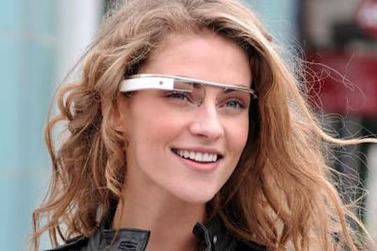 Les Google Glass sont-elles déjà condamnéesà disparaître ?