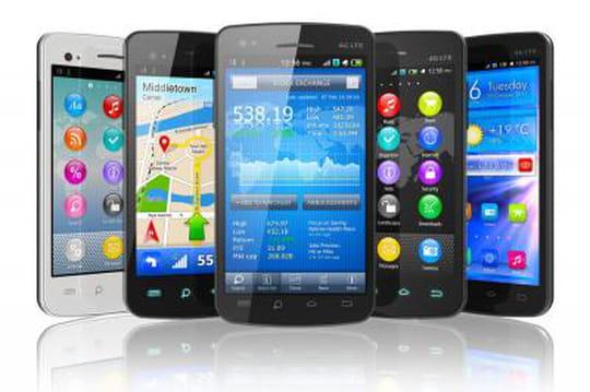 Pour ne rien manquer, l'agenda 2014 du marketing mobile