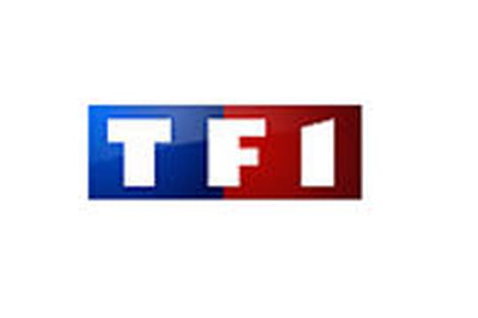 TF1 achète metro
