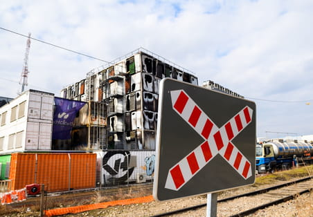 Six choses qu'OVH ne dit pas sur l'incendie de Strasbourg