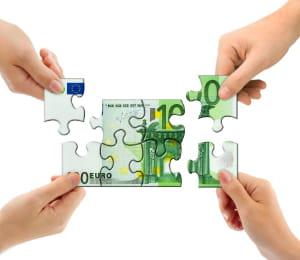 qui sont les prochaines start-up star de la 'sharing economy'?