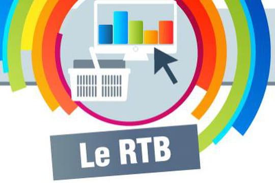 Infographie : comprendre le RTB en image