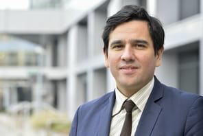 """Sébastien Soriano (Arcep):""""Le manifeste pour la 5G signé par les opérateurs se conclut par un chantage"""""""