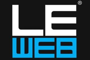 Confidentiel : Voici les finalistes de la Startup Competition de LeWeb