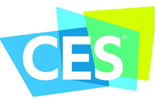 La French Tech en force au CES de Las Vegas
