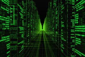 NoSQL : Apple met la main sur FoundationDB
