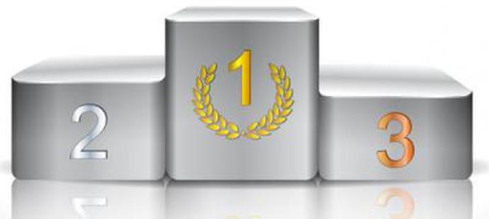 Exclusif: les lauréats du Concours Oseo 2014