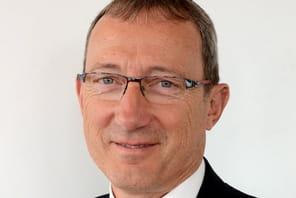 SIP Trunk : la relève du réseau RTC