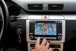 Google Maps et Places bientôt intégrés aux véhicules Kia et Hyundai