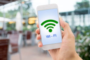 Le rôle essentiel du Wifi à l'heure du coronavirus