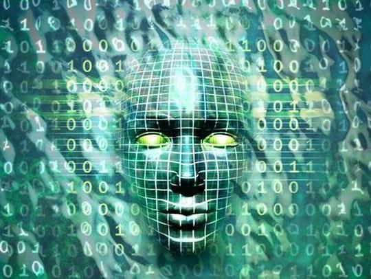 Intelligence artificielle : Salesforce met la main sur MetaMind