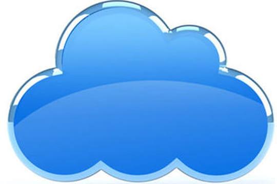 IBM dote Bluemix d'un service de stockage pour mieux concurrencer Amazon, Microsoft et Google