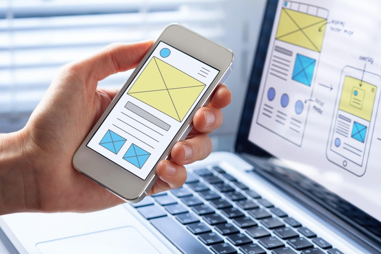 Formation UX design: comment se former à l'expérience utilisateur