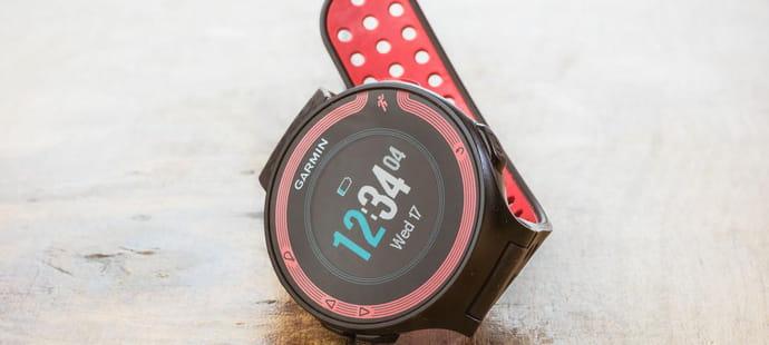 Montre connectée: quelle montre connectée choisir?
