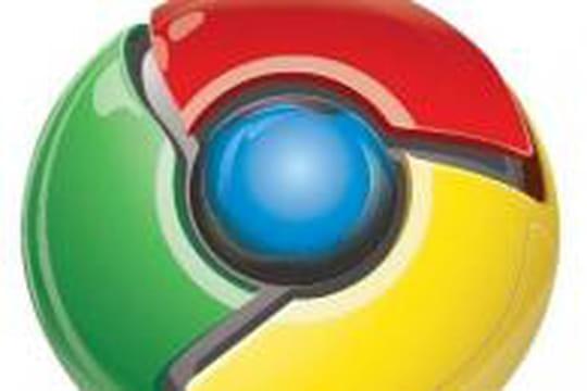 Chrome 12 : Google met l'accent sur la sécurité