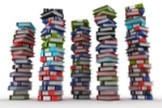 Jean-Marc Roberts ne veut (finalement) pas interdire l'e-commerce de livres