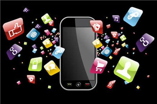 Gestion de flottes mobiles : IBM rachète Fiberlink