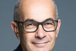 """Chronique d'Hervé Parent (Realnewtech SAS) : """"Un promoteur espagnol vend des maisons sur Amazon"""""""