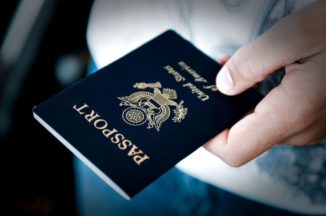 achat timbre fiscal 25 euros carte d identité Timbre fiscal : où l'acheter et à quel prix ?