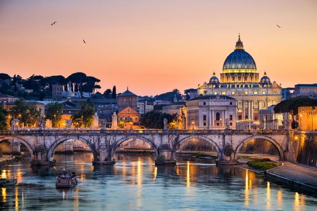 5e : Italie, 90 jours de congé paternité