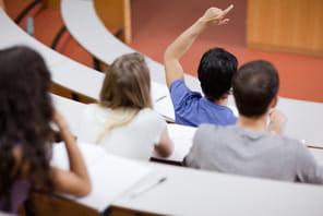 Le Big Data entre à l'école