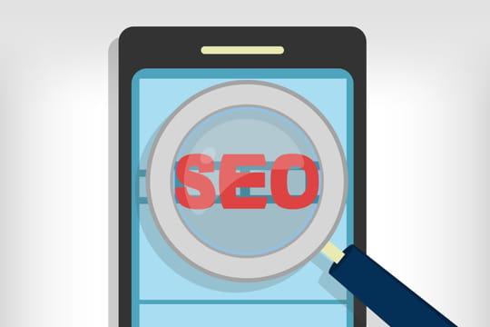 """Google annonce une nouvelle mise à jour """"mobile-friendly"""" en mai"""