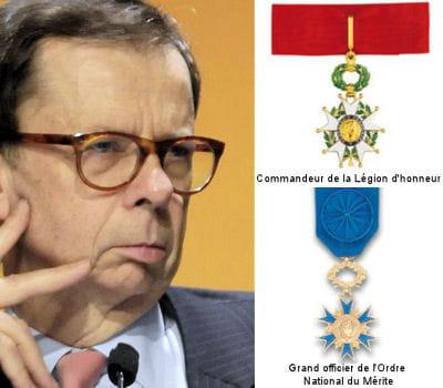 louis schweitzer est toujours président du conseil d'administration de renault.