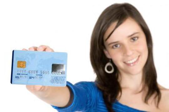 Google voudrait racheter le logiciel de paiement en ligne Softcard