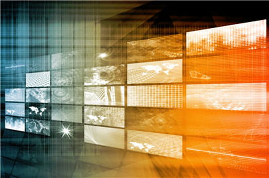 Solution streaming video