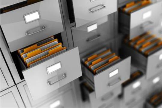 SEO: les critères pour choisir les annuaires efficaces