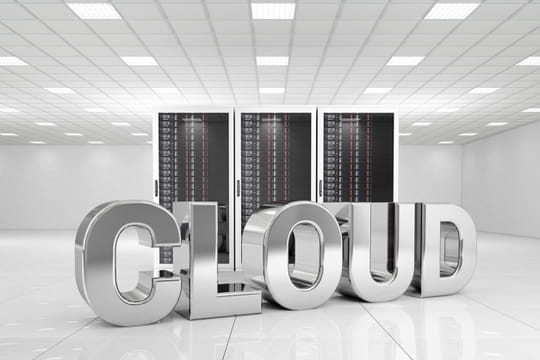 Cloud public : les dépenses en IaaS devraient progresser de 19% en 2016