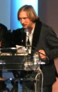 louis montagne est le co-président de l'édition 2011 de l'open world forum.