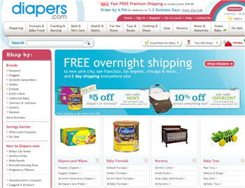 diapers.com