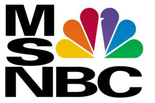 Microsoft revend ses parts dans MSNBC.com et lance un concurrent