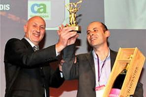 Trophées Solution Facil'ITIL : appel à candidatures